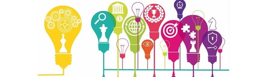 Εναλλακτικές ιδέες μαθητών της Α' τάξης Λυκείου