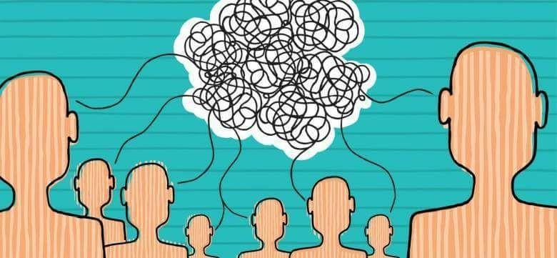 Διαδικτυακή εκδήλωση : Η Επικοινωνία της Επιστήμης- Σύγχρονες προσεγγίσεις στην προβολή της χημείας στο γενικό κοινό